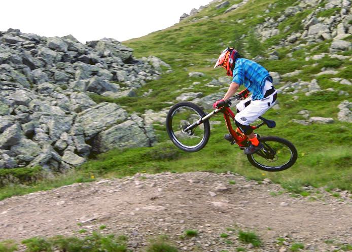 bike-jump