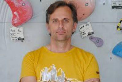 Maurizio Priano